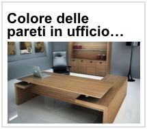 Impresa Di Pittura Far Color